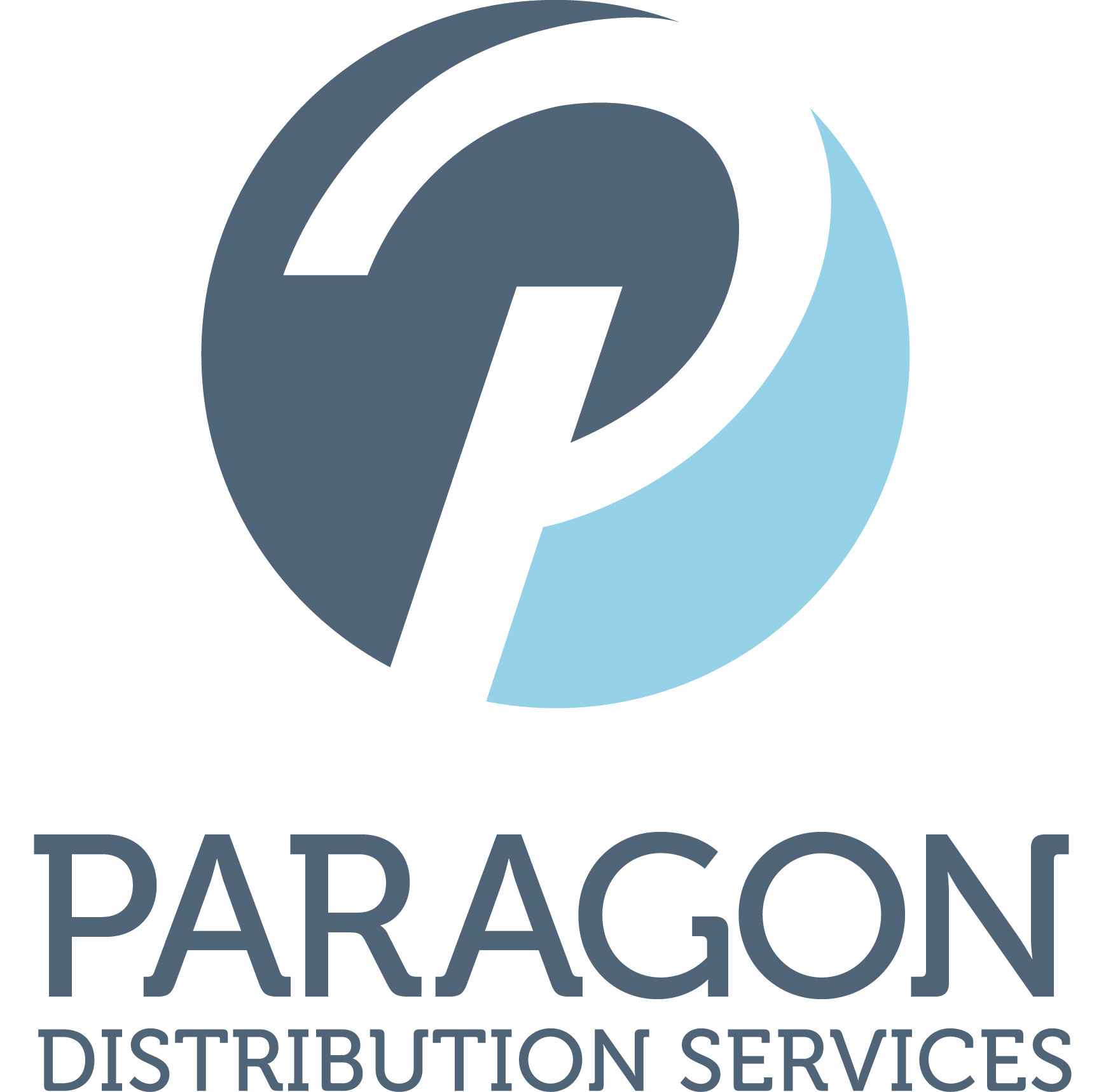 Paragon Distribution Services